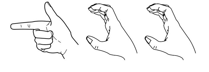 TSS med teckenspråk